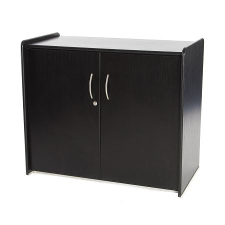 CB02 Polar Medium Cupboard for Hire