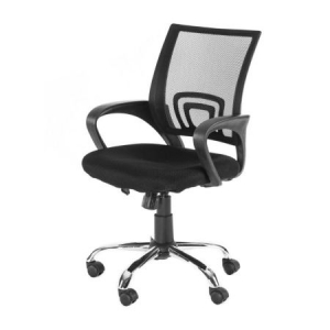 CH30 Mesh Back Office Chair for hire