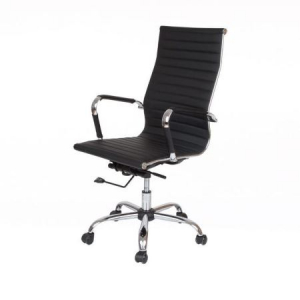 CH31 Eames Office Chair for hire