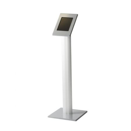 DP06 Tablet Stand for hire
