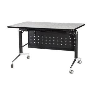 DS50 Flip-Up Desk Standard for hire