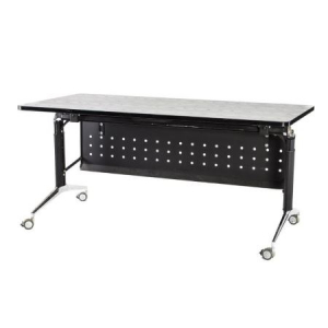 DS51 Flip-Up Desk Large for hire