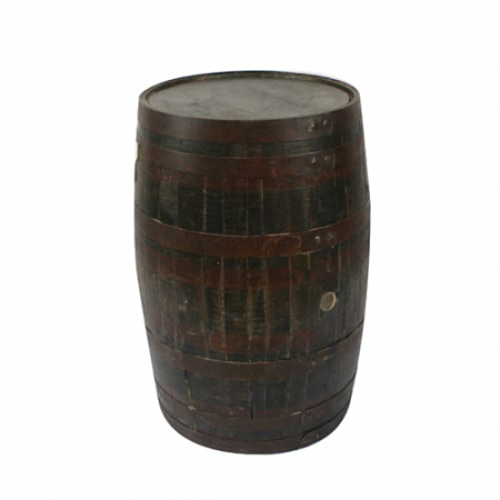 EV08 Beer Barrel for hire