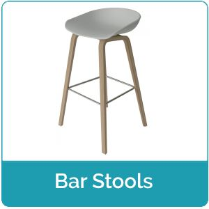 Exhibition Bar Stools