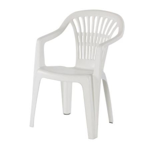 GF03 Patio Chair for hire