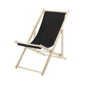 GF06 Deck Chair for hire