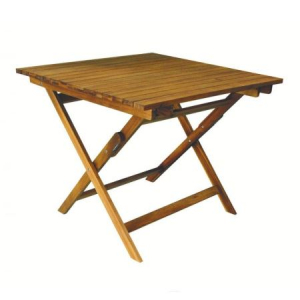 GF08 Henley Table for hire