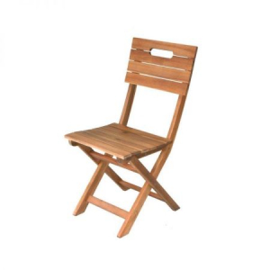GF09 Henley Chair for hire