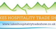 Lakes Hospitality Trade Show