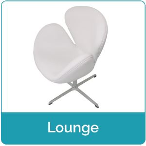 Lounge Furniture Hire