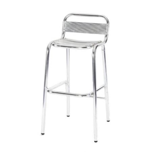 ST03 Luna Stool for hire