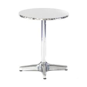 TB10 Verona coffee table hire