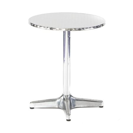 TB10 Verona coffee table hire