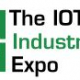 The IOT and Industry Expo
