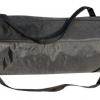 Zoom Eco Tent - Carry Bag