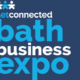 Get Connected Bath Business Expo
