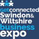 Get Connected Swindon and Wiltshire Expo