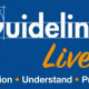 Guidelines Live