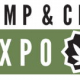 Hemp and CBD Expo