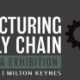 Manufacturing and Supply Chain Conference