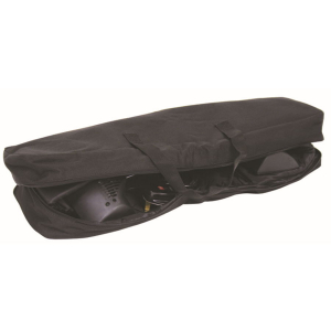 Padded Lighting Bag