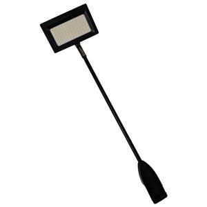 Powerspot 950-1000 LED Flood Light