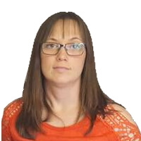 Nikki Coleman - Finance Assistant, Access Displays