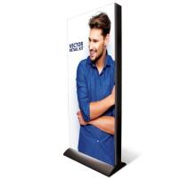 Vector Retail LED Lightbox