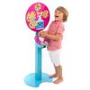Kids Sanitising Station - Pink Hands Design 2